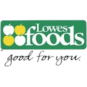Lowes Foods Of Burlington Burlington Nc